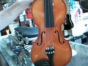 Violin - Full Size Stradivarius Strad Copy